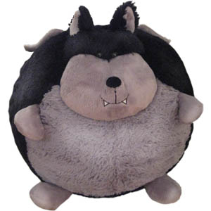 Squishable Bat