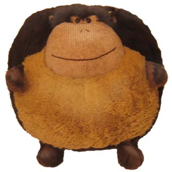 squishable.com code monkey, err monkey!