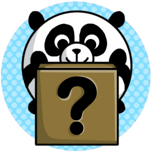 Squishy And Slime Mystery Box : Mystery Squishable: An Adorable Fuzzy Plush to Snurfle and Squeeze!