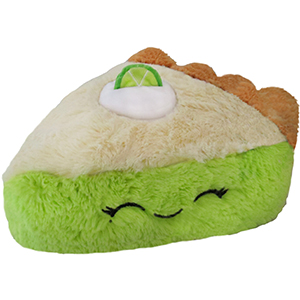 Cute Food Squishables New