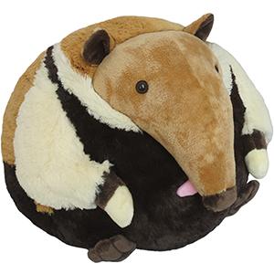 Squishable Anteater