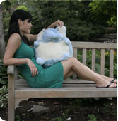 squishable.com: they're giant round fuzzy stuffed animals. hug them. :  awesome giant 0-50 whachamacallit