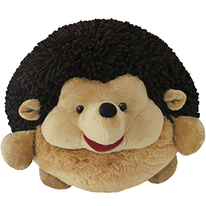 Squishable Hedgehog