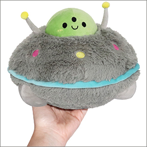 Squishable Com Mini Squishable Ufo Welcome to the the squishable wiki! mini squishable ufo