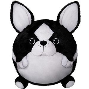 amigurumi puppy crochet - All Crochet - All Crochet | 300x300