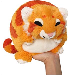 squishablecom mini squishable golden tiger
