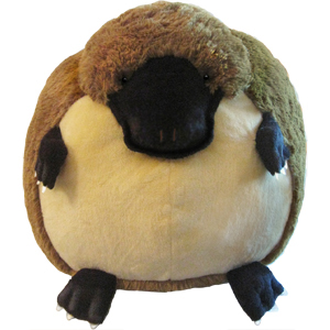 squishablecom squishable platypus