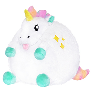 Squishable Standard Squishables Squishable (comparative more squishable, superlative most squishable). squishable standard squishables