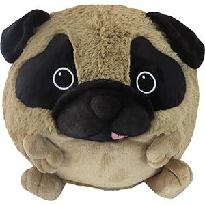 squishablecom squishable pug