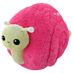 Squishable Standard Squishables Shop the latest products from squishable on wanelo, the world's biggest shopping mall. squishable standard squishables